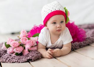 à صور اطفال حلوين, اطفال حلوين بنات, الصور الجميلة للاطفال الصغار حلوين, احلى الصور للاطفال الصغار, خلفيات اطفال صغار حلوين, خلفيات اطفال حلوين مضحكين, اجمل اطفال العالم بنات واولاد اطفال رضع حلوين صورأطفال بنات جميلة