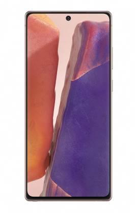 Samsung Galaxy Note 20 और Samsung Galaxy Note 20 ultra pro, प्राइस इन इंडिया, स्पेसिफिकेशंस
