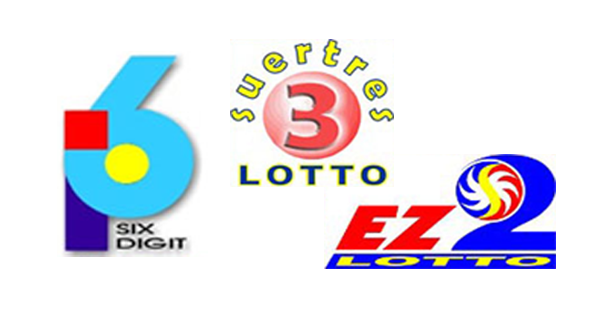 PCSO Lotto Results September 10, 2019 (6D, EZ2, Swertres)