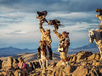 Interesting Facts About Tarialan Mongolia