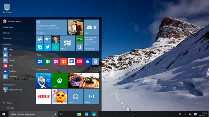 CLICK AQUI Download Windows 10 Home & Pro x32 PT-BR Download Windows 10 Home & Pro x32 PT-BR 36606