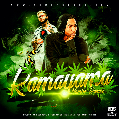 https://www.pow3rsound.com/2019/05/don-omar-ft-farruko-ramayama-mambo-remix.html
