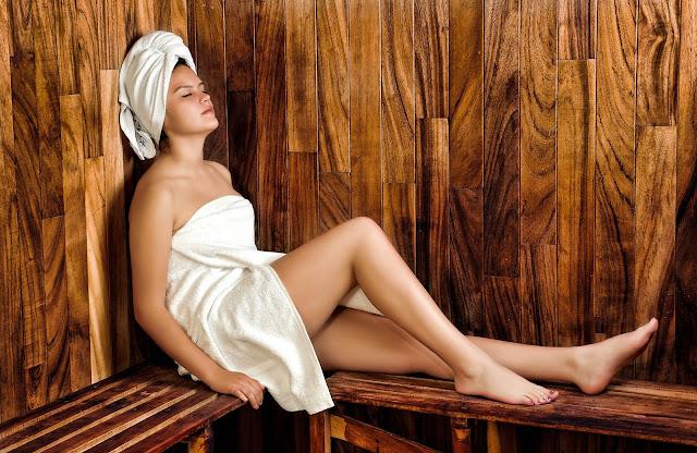 gezondheidsvoordelen-sauna