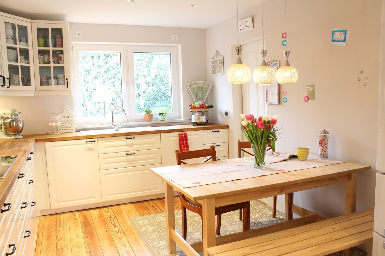 k che wohnzimmer offen raum und m beldesign inspiration. Black Bedroom Furniture Sets. Home Design Ideas
