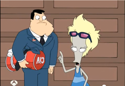 imagenes de padre made in usa - american dad 23