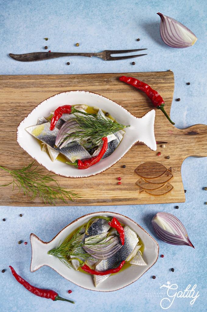 kawalki-ryby-na-talerzu