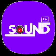 Ouvir agora Rádio Sound FM - Web rádio - Cidelândia / MA