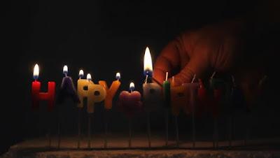 Happy birthday images,