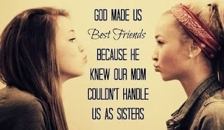 Best Friend Quotes (Move On Quotes) 0013 6