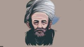 Penyamaran Syekh Nawawi Al Bantani