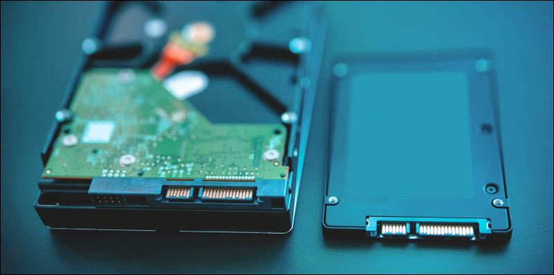 ما-هو-نوع-القرص-الصلب-SSD-أم-HDD