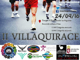 carrera villaquirace 2016