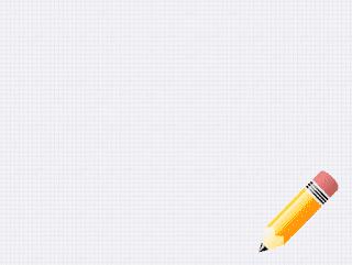 ppt pendidikan pensil