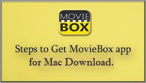download-moviebox-alternative-bobby-movie-box-for-ios-9