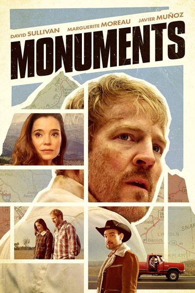 Monuments (2020)
