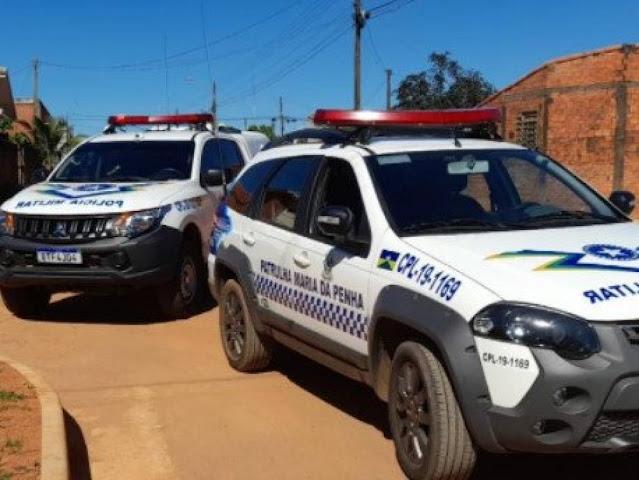 SEDEX: Funcionário dos Correios é rendido por bando que foge levando várias encomendas