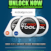 Xioami Xtool Software V2.0.0.0.385 Cracked Nokia Unlock Tool Latest Update 2021 Free Download To AndroidGSM