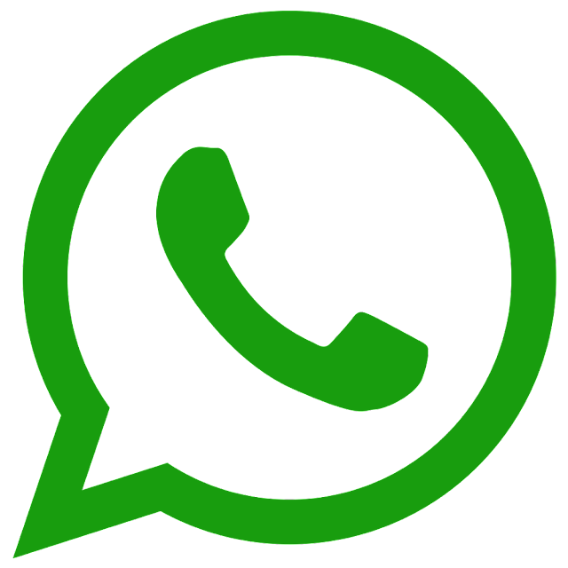 Is WhatsApp going to stop working in Back-end Process and Power Save Mode?