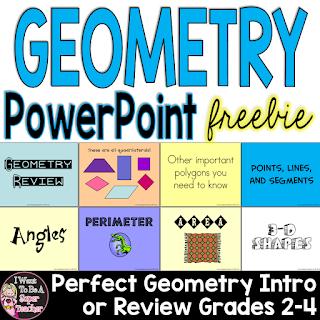 https://1.bp.blogspot.com/-dnsSidi7ayA/VuYF36ylTyI/AAAAAAAAHEg/rTKG6njnI6IugtZXbHfmLW9qWk22wY1qA/s320/Geometry%2BReview%2BShow%2BCover%2BSquare.png