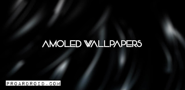 AMOLED Wallpapers full