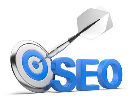 Những yếu tố ảnh hưởng đến SEO website thành công