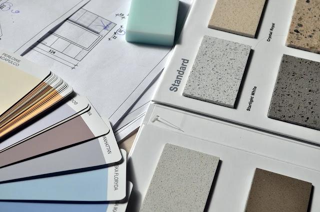 colori-casa-pareti-arredi-materiali