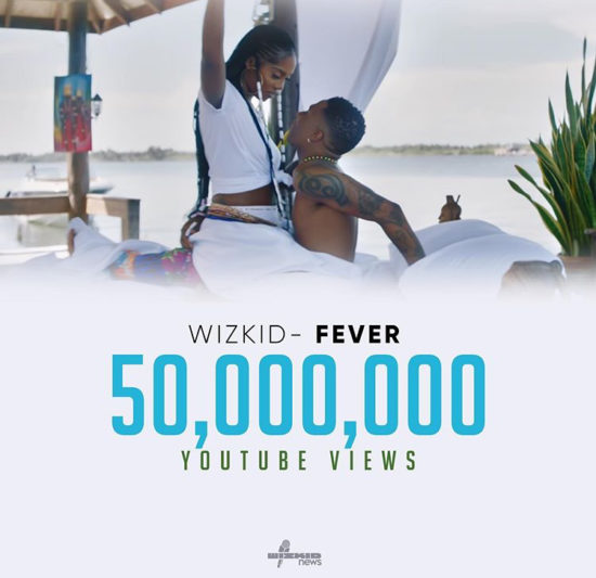 wizkids-fever-hits-over-50-million.