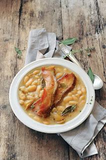 https://doriannn.blogspot.fr/2017/10/soupes-repas-mon-dernier-livre-est.html