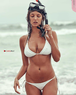 Alyssa-Arce-Bikini-Pictureshoot-by-Kent-Avery-5+%7E+SexyCelebs.in+Exclusive.jpg
