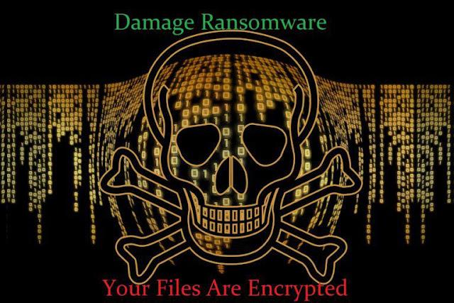 Επικοινωνήστε μαζί μας για να σας βοηθήσουμε με την λύση του Ransomware σας.