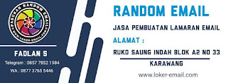 Ruko Saung Indah Blok A2 No 33