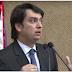 CONFIRA VÍDEO EM QUE DEPUTADO PEDRO TAVARES COBRA PAVIMENTAÇÃO DA BA 351; MOBILIZAÇÃO IRÁ FECHAR RODOVIA NESTA TERÇA-FEIRA, 29