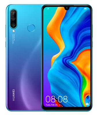 Harga Jual Hp Huawei P30 Lite Terbaru 2021
