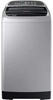 Samsung 6.2 Kg Fully Automatic Top Loading Washing Machine (WA62N4422BS)
