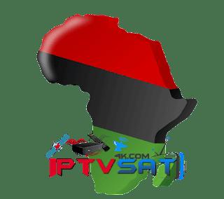 iptv gratuit africa channels 19.03.2019