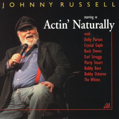 oms25020-actin-naturally-johnny-russell-cover