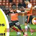 Prediksi Ajax vs Lille , Jumat 26 Februari 2021 Pukul 00.55 WIB