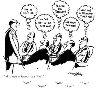 SOCIAL PSYCHOLOGY CONFORMITY EBOOK DOWNLOAD