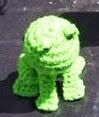 http://translate.google.es/translate?hl=es&sl=en&tl=es&u=http%3A%2F%2Ffiberdoodles.blogspot.com.es%2F2010%2F05%2Fscience-101-frog-life-cycle.html