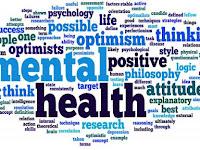 Tips Menjaga Kesehatan Mental Selama Wabah Corona