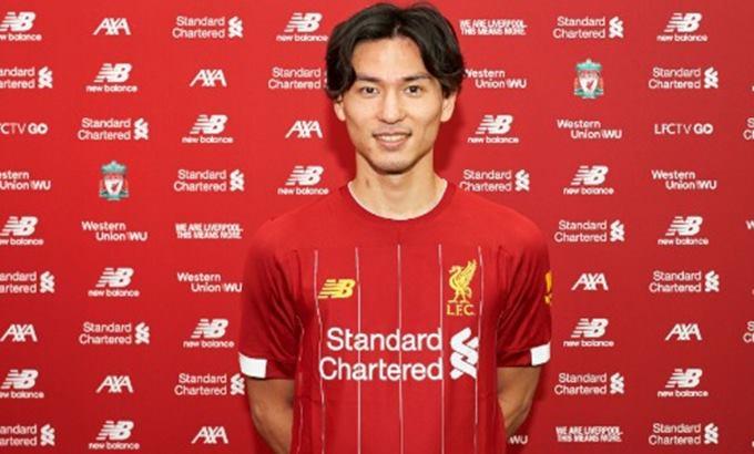 Transfer Pemain English Premier League Januari 2020