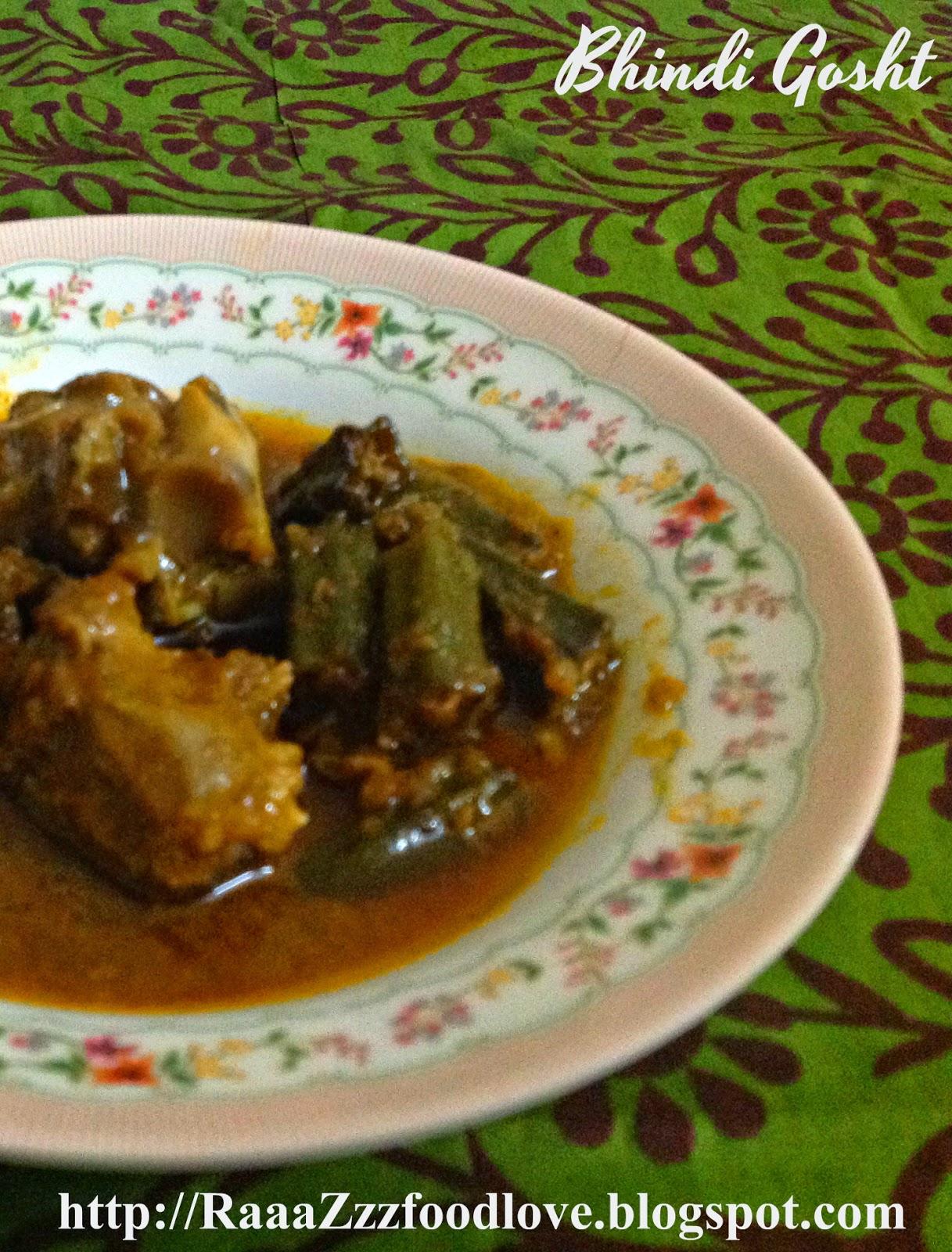 http://raaazzzfoodlove.blogspot.in/2014/08/bhindi-gosht-okra-and-mutton-curry.html