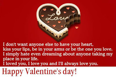 Romantic-valentine's-day-wishes-images-for-husband-with-quotes-4