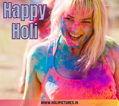 happy Holi images hot Holi pictures HD download