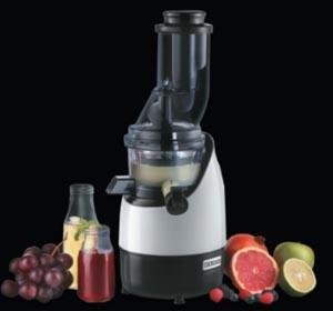 Usha Nutripress Cold Press Juicer