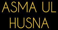 [Senarai] 99 Nama Allah atau Asma Ul Husna berserta makna