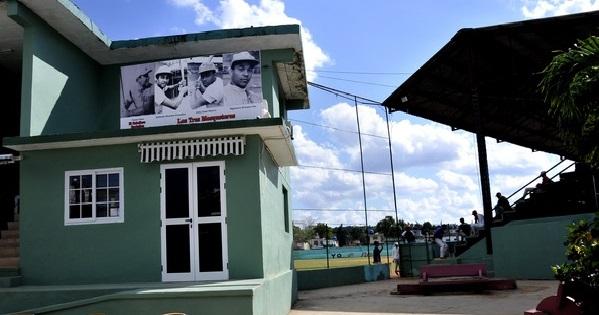 Varios exequipo Cuba y exligamayoristas integran el listado