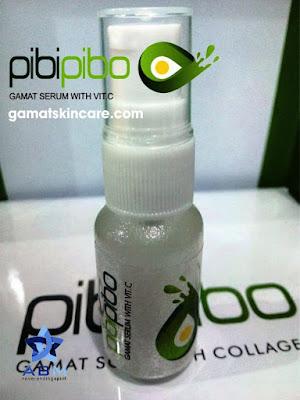 PibiPibo Gamat Serum with Vitamin C, gamat serum pibipibo, gamat serum, orimarru gamat serum, serum gamat healin, serum gamat teripang, manfaat gamat serum pibipibo, manfaat gamat serum, fungsi gamat serum, harga pibipibo gamat serum, harga serum gamat, pibipibo, pibipibo sabun collagen, pibipibo adalah, pibipibo gamat serum, pibipibo gamat spray manfaatnya, pibipibo produk, pibipibo sabun, pibipibo serum, pibipibo black soap, pibipibo green coffee, pibipibo facial wash, gamat, gamat emas, gamat hpai, gamat gold, gamat spray, gamat jelly, gamat emulsion, gamat emas kapsul, gamat kapsul, gamat pibipibo, gamat luxor, teripang emas, teripang emas laut, teripang emas kering, teripang emas msi, teripang emas wikipedia, teripang emas dan khasiatnya, teripang emas pdf, teripang emas qnc jelly gamat, teripang emas kapsul, teripang emas hpai, teripang emas klasifikasi,