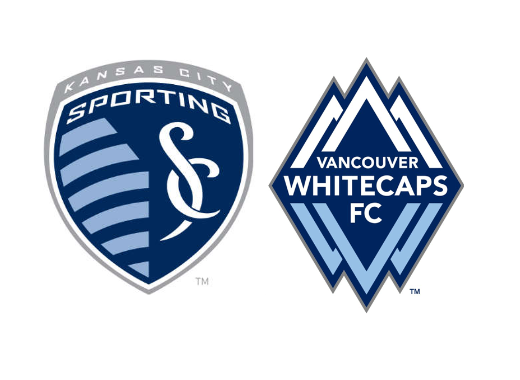 Ad Astra SKC: Gameday Previews: Match 07 Sporting KC at