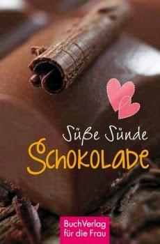 http://buchverlag-fuer-die-frau.de/Unsere-Buecher/Minibibliothek/Essen---Trinken/Suesse-Suende--Schokolade.html